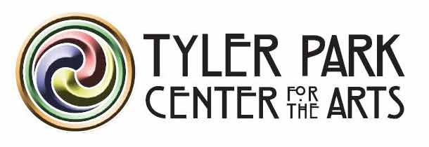 Tyler Park Center for the Arts, Richboro, PA