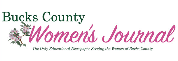 Bucks County Womens Journal, Souderton, PA