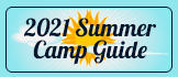 2021 Summer Camp Guide