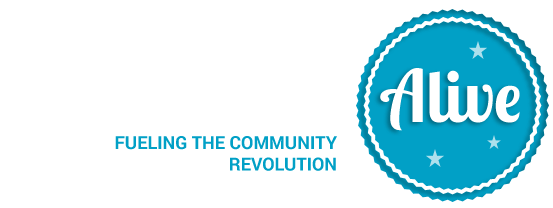 Doylestown PA news, events, businesses, restaurants, lodging, community information, shopping, recreation, jobs, sports, churches, transportation, schools, health, dining, entertainment, and everything needed for living in Doylestown, Doylestown Township, and Central Bucks County PA
