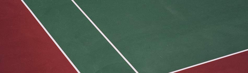 Tennis Clubs, Tennis Courts in the Doylestown, Bucks County PA area